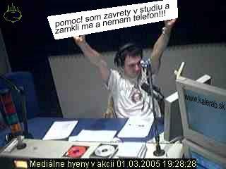 cidm9o1 - vtipný obrázok - Kalerab.sk