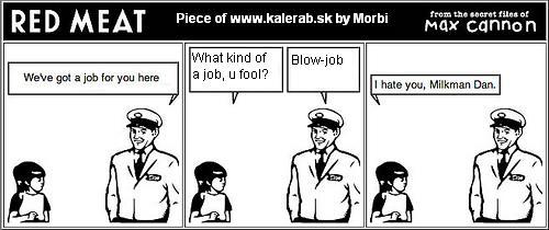 dan2 - vtipný obrázok - Kalerab.sk
