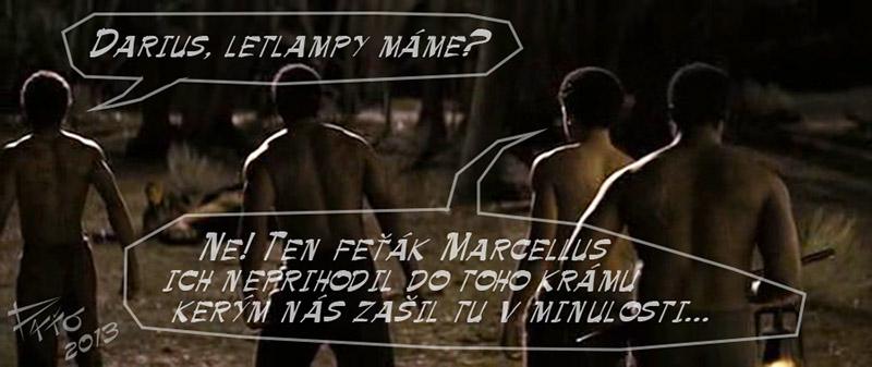 django b - vtipný obrázok - Kalerab.sk