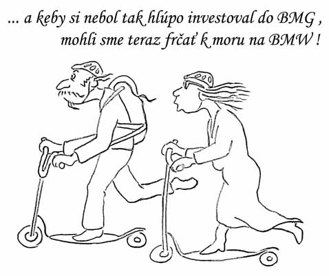 dovolenka - vtipný obrázok - Kalerab.sk