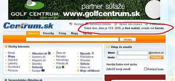 fail - vtipný obrázok - Kalerab.sk
