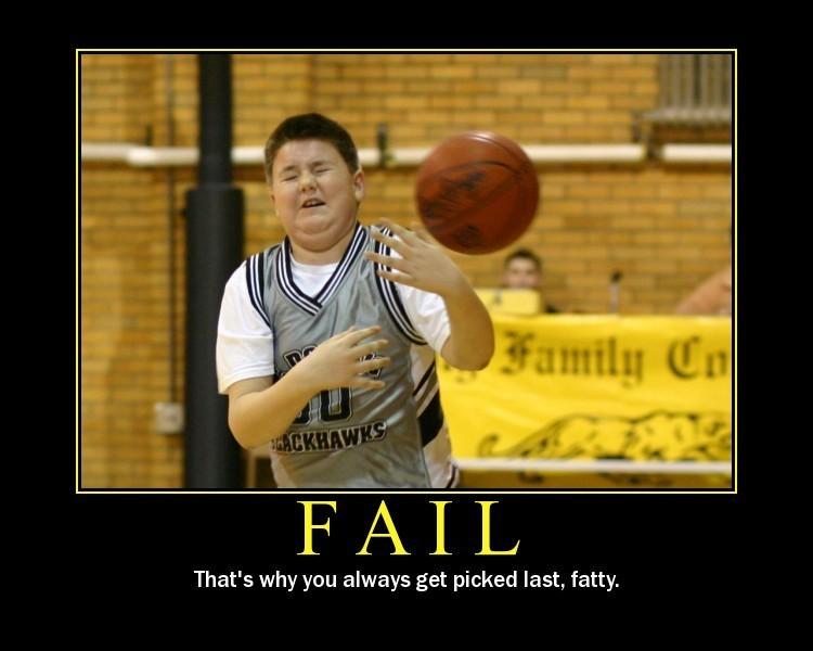 fatty - vtipný obrázok - Kalerab.sk