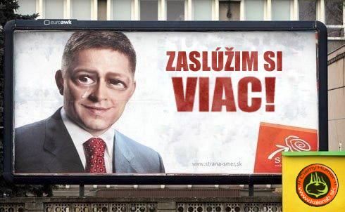 ficko1 - vtipn� obr�zok - Kalerab.sk