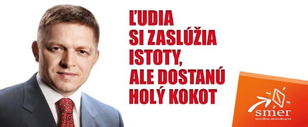 fico hol  kokot smer billboard - vtipn� obr�zok - Kalerab.sk