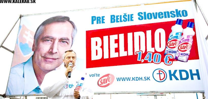figel1 - vtipn� obr�zok - Kalerab.sk