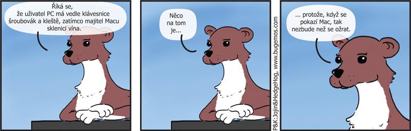 file 1  - vtipný obrázok - Kalerab.sk