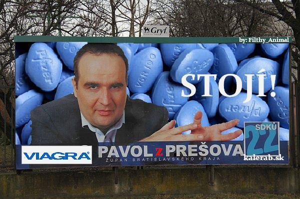 freso - vtipný obrázok - Kalerab.sk