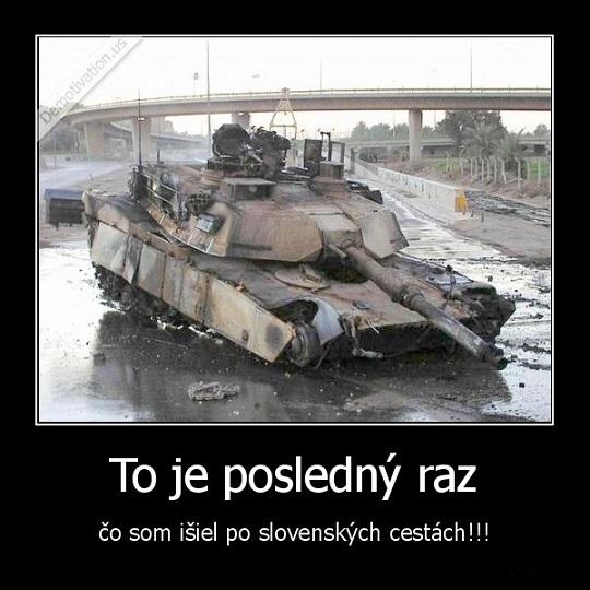 getimaged - vtipný obrázok - Kalerab.sk