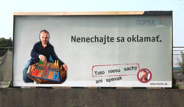 getimgout - vtipný obrázok - Kalerab.sk