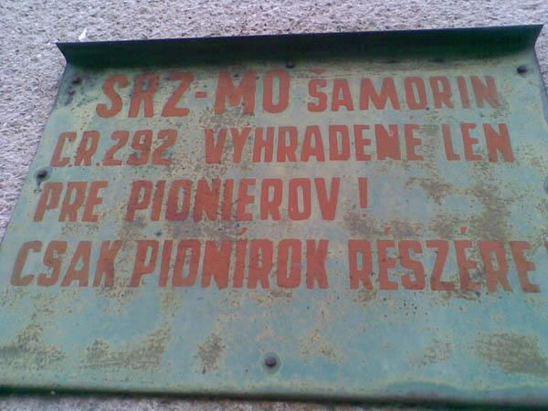 image - vtipný obrázok - Kalerab.sk