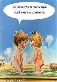 images - vtipný obrázok - Kalerab.sk