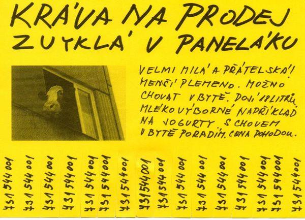 img001 - vtipný obrázok - Kalerab.sk