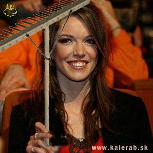 jid5ipm - vtipný obrázok - Kalerab.sk
