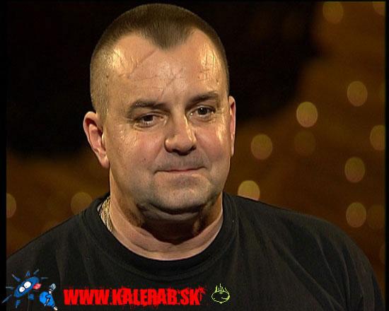 jozo ras - vtipný obrázok - Kalerab.sk