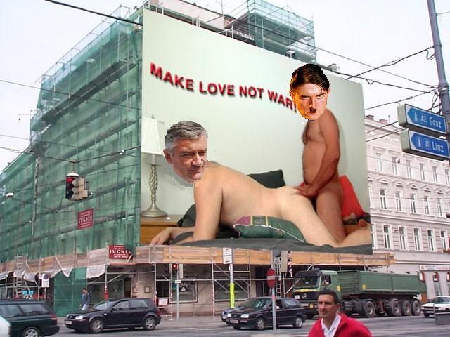 k tbolondegyp r - vtipný obrázok - Kalerab.sk