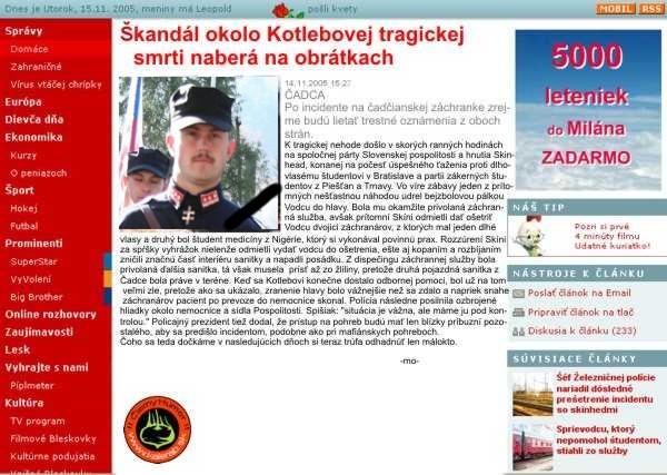 kacica - vtipný obrázok - Kalerab.sk