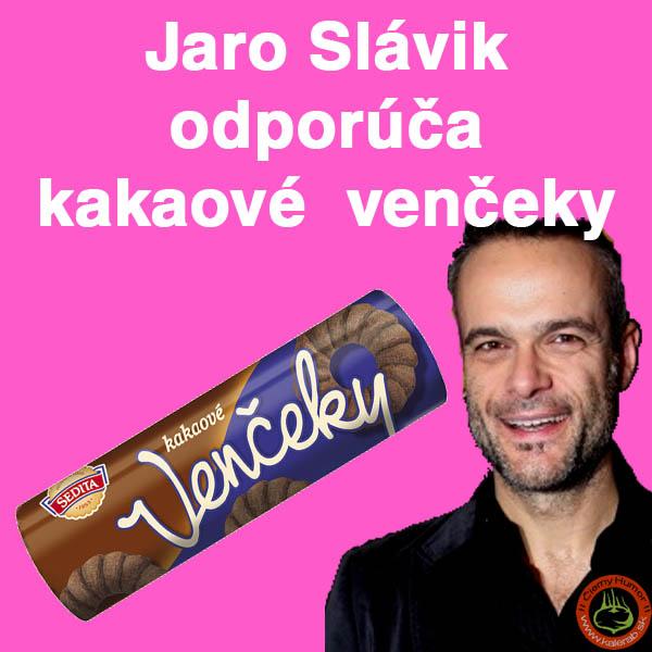kakaove venceky - vtipný obrázok - Kalerab.sk