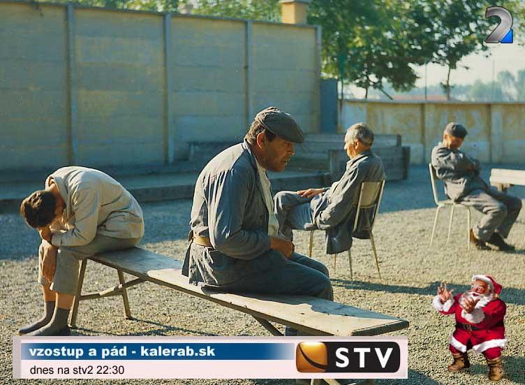 kalerab. - vtipný obrázok - Kalerab.sk