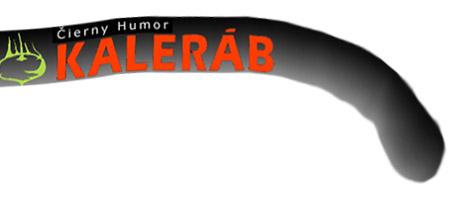 kalerab - vtipný obrázok - Kalerab.sk