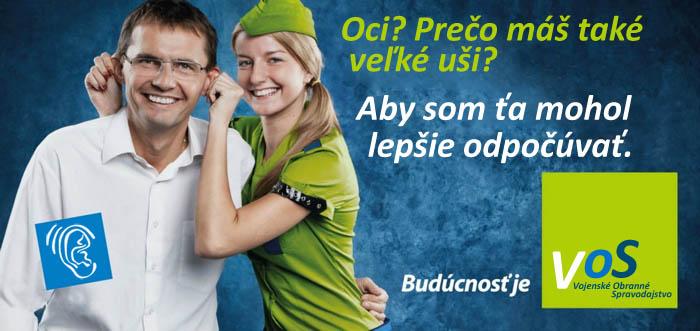 kalerab - vtipn� obr�zok - Kalerab.sk