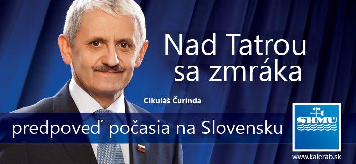kalerab sdku billboard - vtipn� obr�zok - Kalerab.sk