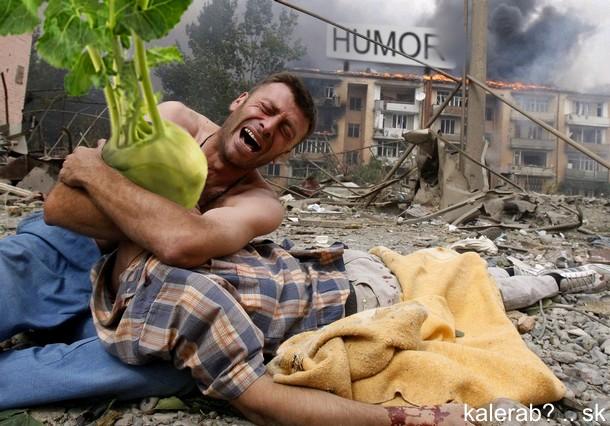 kalerabvpici - vtipný obrázok - Kalerab.sk