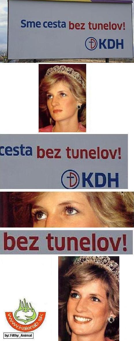 kdh3 - vtipn� obr�zok - Kalerab.sk