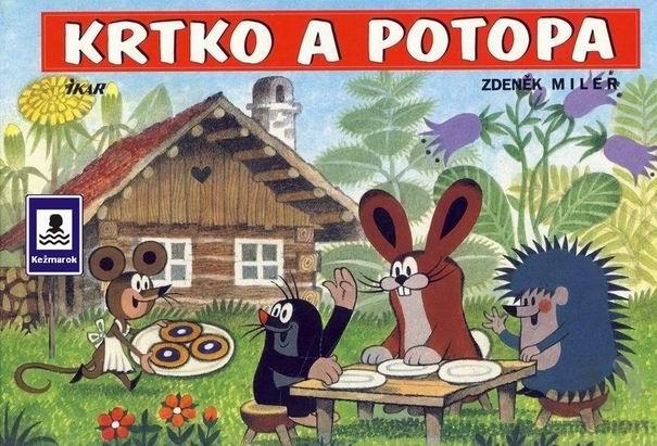 kezmarokapotopa - vtipný obrázok - Kalerab.sk