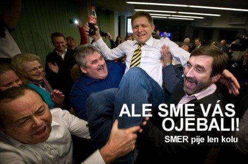 kola2 - vtipný obrázok - Kalerab.sk