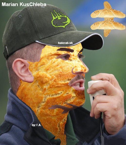 kotleba - vtipný obrázok - Kalerab.sk