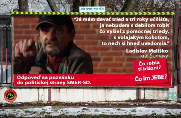 ladislav melisko - vtipn� obr�zok - Kalerab.sk