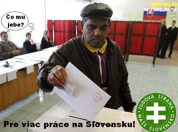 lsns - vtipný obrázok - Kalerab.sk