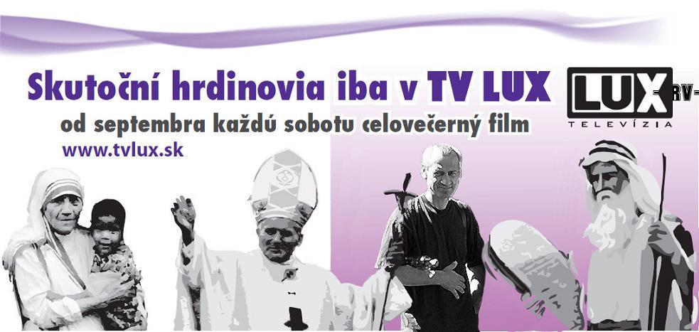 lux rv billboard - vtipný obrázok - Kalerab.sk