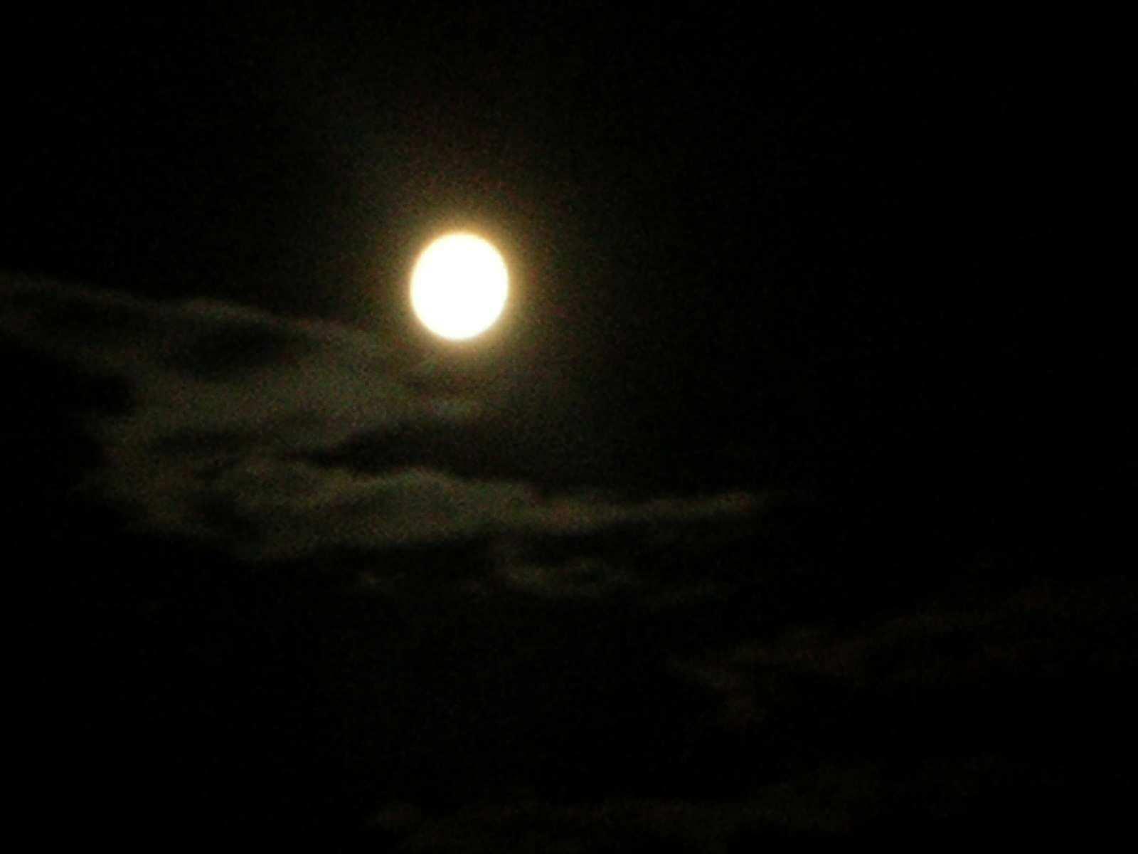 mesic - vtipný obrázok - Kalerab.sk