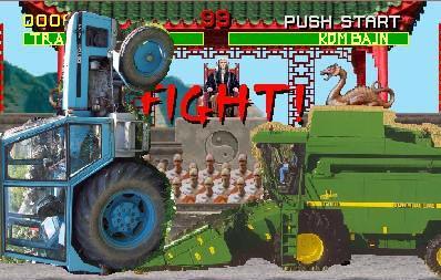 mortal kombat1gameplay7 - vtipný obrázok - Kalerab.sk