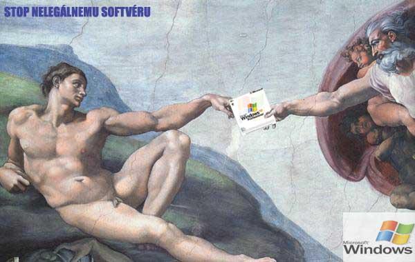 ms - vtipný obrázok - Kalerab.sk
