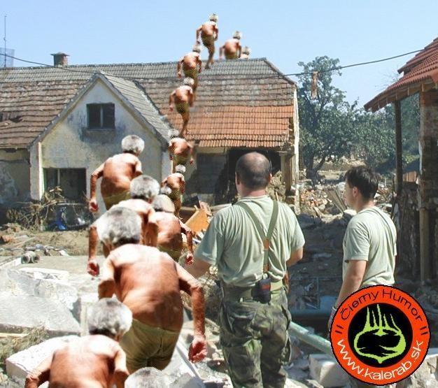 my dedo3 - vtipný obrázok - Kalerab.sk