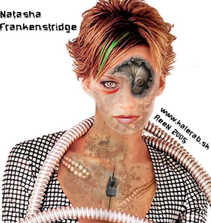 natashaa 001 - vtipný obrázok - Kalerab.sk