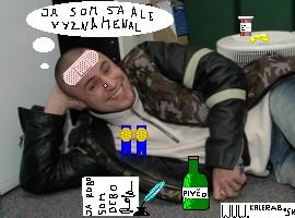 nidm8h8 - vtipný obrázok - Kalerab.sk