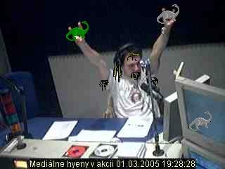 nidmavd - vtipný obrázok - Kalerab.sk