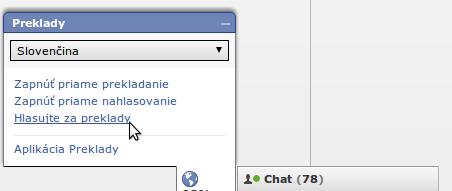 obrazovka 1 - vtipný obrázok - Kalerab.sk