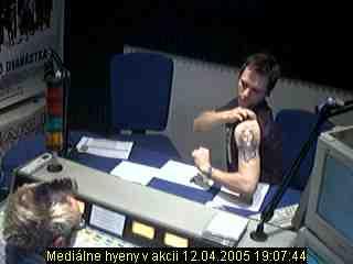 oooooooooooooooo3 - vtipný obrázok - Kalerab.sk