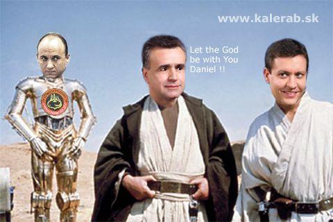 palko lipsic spisiak - vtipný obrázok - Kalerab.sk
