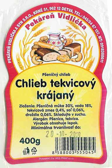 percenta - vtipný obrázok - Kalerab.sk