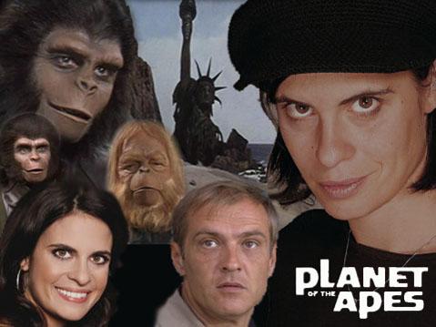 planet - vtipný obrázok - Kalerab.sk