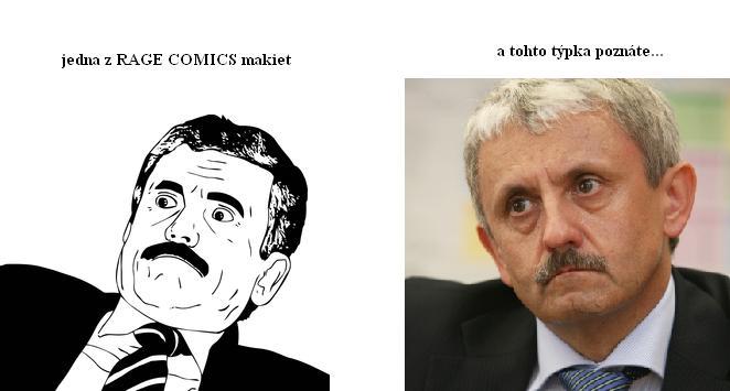 podoba - vtipný obrázok - Kalerab.sk