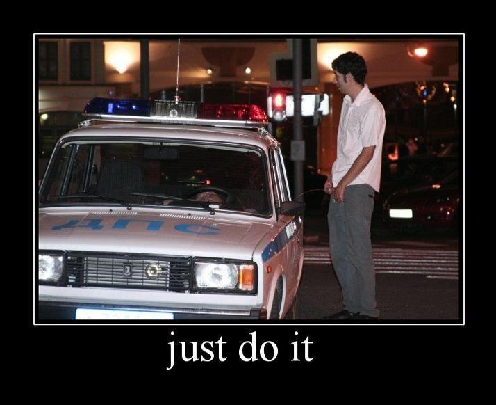 policia2 - vtipný obrázok - Kalerab.sk