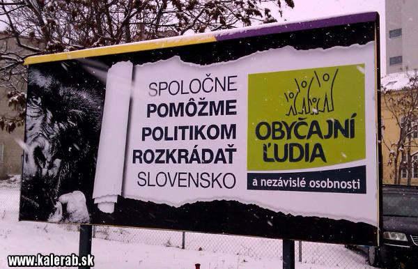 pomozme - vtipn� obr�zok - Kalerab.sk