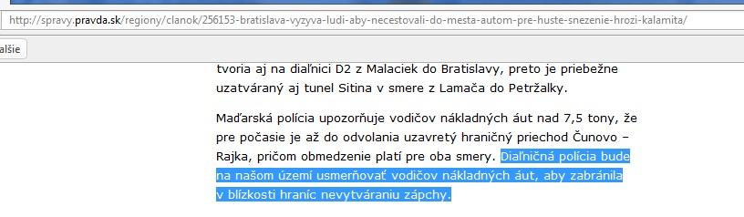 prikaz znel jasne - vtipný obrázok - Kalerab.sk