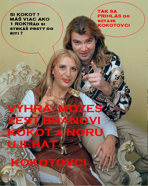 1374 - vtipný obrázok - Kalerab.sk